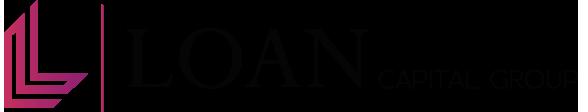 LOAN Capital Group