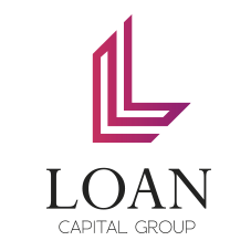 Loan Capital Group