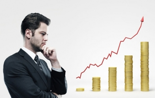 invertir-dinero-sin-riesgo