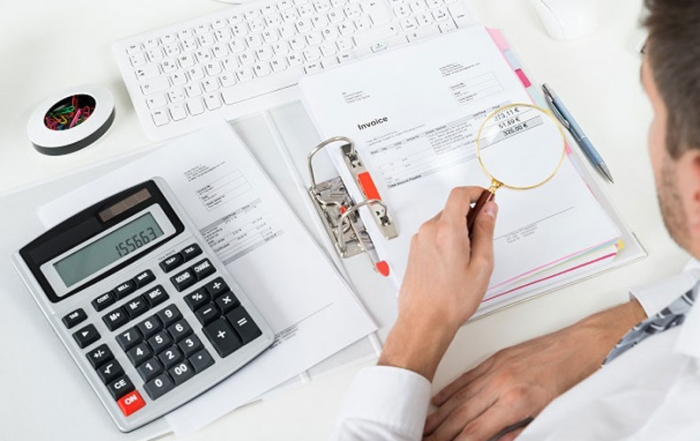 prestamistas-hipoteca