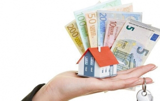 prestamo-privado-euros